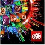 Adobe CC for teams All Apps with Adobe Stock MP ML COM NEW 1-9 (12 měsíců) - 65270604BA01A12