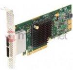 Intel RS25GB008