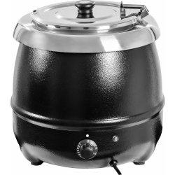 Royal Catering Kotlík na polévku RCST-9400