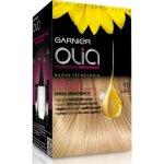 Garnier Olia 9.0 Světlá blond barva na vlasy