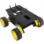 Whippersnapper Runt Rover Kit