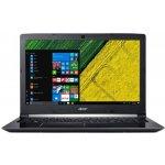 Acer Aspire 5 NX.GPDEC.003 návod, fotka