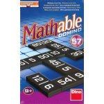 Dino Mathable: Domino