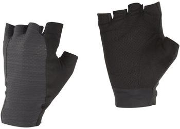 Reebok Sport Training Glove od 749 Kč - Heureka.cz 8622bf7c71