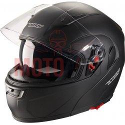 NOX N964 přilba helma na motorku - Nejlepší Ceny.cz 8d403abf7b