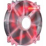 Cooler Master Mega Flow, R4-LUS-07AR-GP