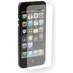 Ochranná fólie pro Apple iPhone 5 / 5S / 5C / SE - ISME, lesklá