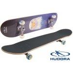 Skateboard 100kg - Vyhledávání na Heureka.cz a38a00e14f