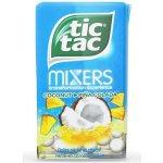 Tic Tac mixers Piňa Colada 29g
