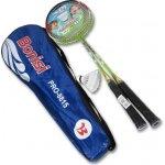 Made Badmintonový set s pouzdrem