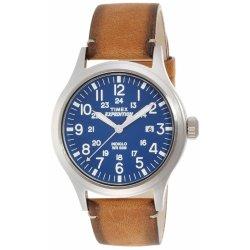 067c3f0a675 Timex TW4B01800 od 1 499 Kč - Heureka.cz
