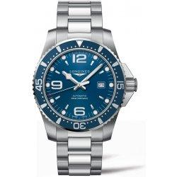 Longines L3.841.4.96.6. Pánské sportovní hodinky značky LONGINES z řady  HYDROCONQUEST ... 0e14bf213ed