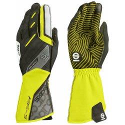 6fbcc07f49b Pouzdro Motokárové rukavice SPARCO MOTION KG-5