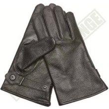 6e6722d1f37 Zimní rukavice od Méně než 1 000 Kč - Heureka.cz