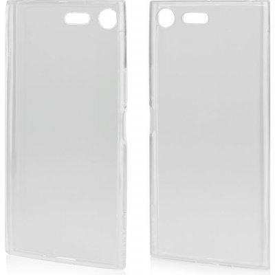 Pouzdro Jelly Case HTC U11 - čiré
