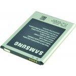 Baterie Samsung EB-B105BE