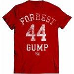 16db6253ac1 Forrest Gump tričko 44