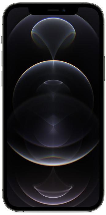 Apple iPhone 12 Pro Max 128GB na Heureka.cz