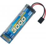 Power Pack 3000mAh 8,4V Stick pack TRAXXAS