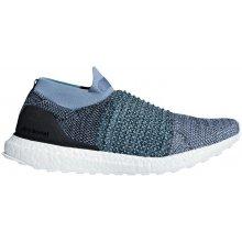 Adidas UltraBOOST LACELESS CM8271