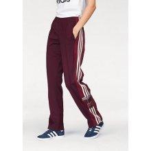 Adidas Originals sportovní kalhoty »ADIBREAK PANT« 6debcc1c2e0