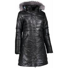 Kixmi Deisy AALPW17701 zimní kabát černá