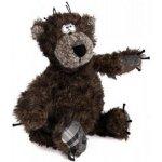 BST BONSAI BEAR malý medvěd BEASTS sigikid 20 cm