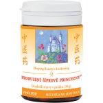 TCM Herbs Probuzení šípkové princezny 30 g