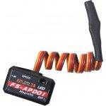 FlySky FS-APD01 Magnetický senzor otáček