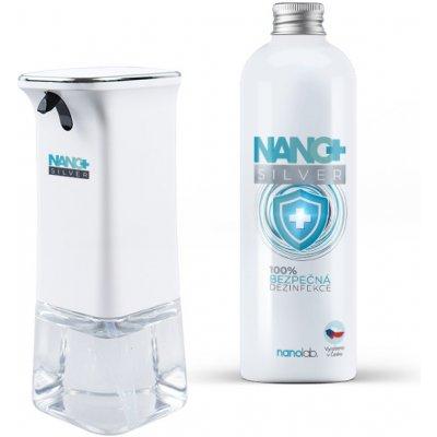 Nanolab Nano BD03