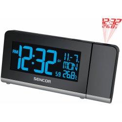 Sencor SDC 4400 W