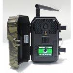BUNATY WIDE FULL HD GSM