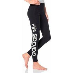 Adidas legíny Originals - Nejlepší Ceny.cz 25b787af9a