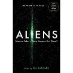 Aliens - Jim Al-Khalili