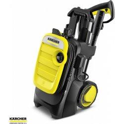 Kärcher K 5 Compact 1.630-750.0