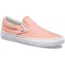 Vans Classic Slip-On tropical peach