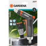 Gardena čisticí postřikovač - sada Premium 18306-20