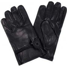 Zimní rukavice S - Heureka.cz 46f60bc3f4