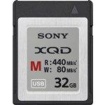 Sony 32GB QDM32