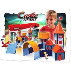 Modular Toys Hrad Heureka.cz