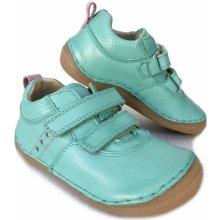 Froddo Flexible Sneakers Light Green 1093e74772