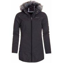 Alpine Pro Priscilla 2 990 kabát dámský