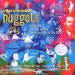 V/A: Instrumental Nuggets 1 CD