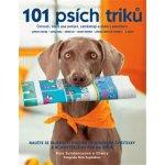 101 psích triků Sundance Kyra and Chalcy