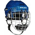 Hokejová helma Bauer 5100 Combo SR