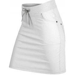 46e321537e4 Litex sportovní sukně 54170 bílá od 699 Kč - Heureka.cz