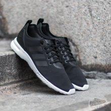 Adidas ZX Flux Smooth W Core Black/ Core Black