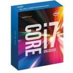 Intel Core i7-7700T BX80677I77700T
