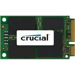 Crucial M4 SSD Windows 8 X64