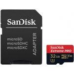 SanDisk microSDHC 32GB UHS-I U1 173387
